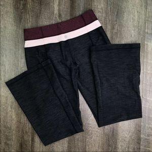 lululemon Lounge Pants Size 6